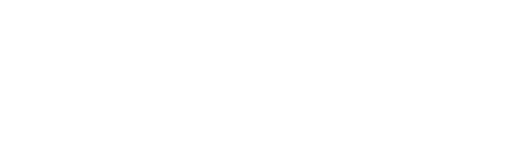 second-alpha